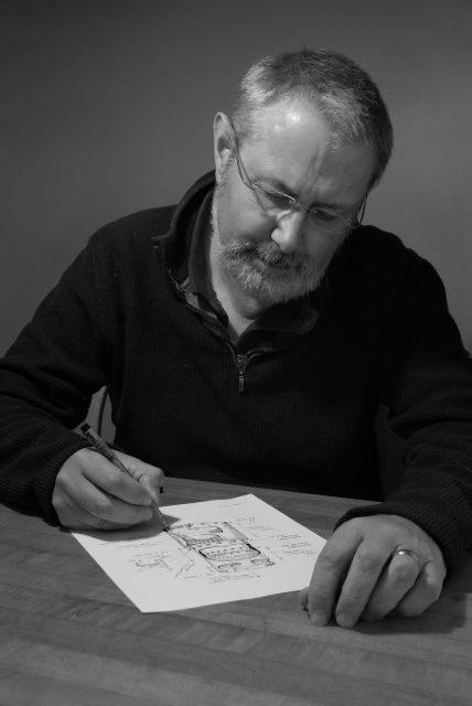Drawing (365:122)